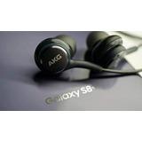 Fone De Ouvido Samsung Akg De Alta Qualidade