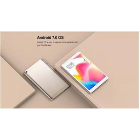 Tablet Teclast Pro P80 + Pelicula