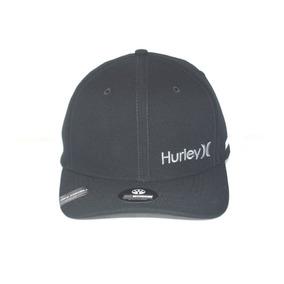 Bone Hurley Dri Fit - Bonés Hurley para Masculino no Mercado Livre ... 228800029c8