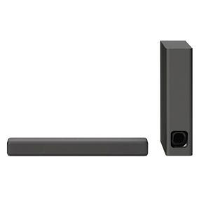 Sony Barra De Sonido 2.1 Bluetooth Nfc Ht-mt300 - Barulu