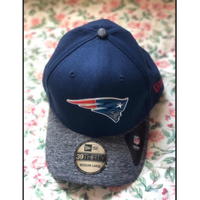 Boné New Era Nfl New England Patriots Grátis Um Brinde dc35b2ccadb