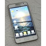 Samsung Galaxy Gran Duos Prime Sm-g530bt Ótimo Estado!