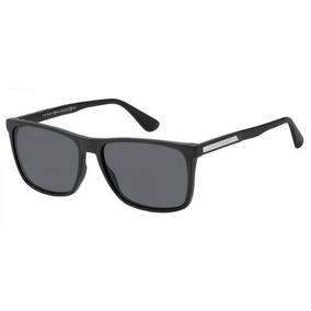 515532595 Oculos Tommy Hilfiger Modelo Th De Sol - Óculos no Mercado Livre Brasil