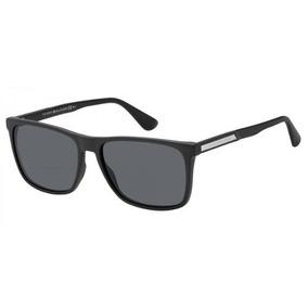 Oculos Masculino - Óculos De Sol Tommy Hilfiger em Pitanga no ... a7cea90a45