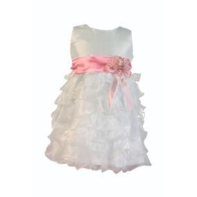Vestidos de Bautismo para Niñas en Córdoba en Mercado Libre Argentina bf19c096d04