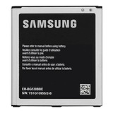 Bateria Galaxy Grand Prime G530 Sm-g531 Eb-bg530bbc