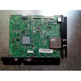 Placa Principal Tv Samsung Un32d5000pg Bn41-01595d