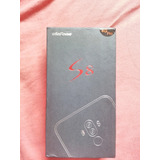 Smartphone Ulefone S8 Pro 16gb Preto Pronta Entrega