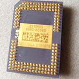 Chips Dmd De Proyectores Todas Las Marcas