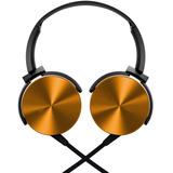 Audifonos Mdr-xb450ap Manos Libres Diadema Extra Bass