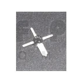 Transistor De Rf Mrf553 Mrf 553