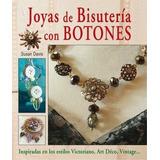 9de0935b0484 Botones En Medellin Y Bisuteria Al Por Mayor en Mercado Libre Colombia