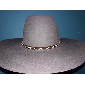 45fcc4d885d2f Chapeu Texas Diamond Chapeus Country - Chapéus no Mercado Livre Brasil
