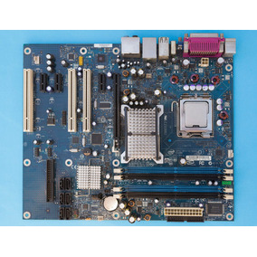 INTEL DESKTOP BOARD DG965WH DRIVER WINDOWS