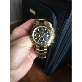 53538395c5a Rolex en Relojes Pulsera - Mercado Libre Ecuador