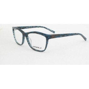 Oculos Koala Incolor Armacoes Chanel - Óculos no Mercado Livre Brasil d710152dce
