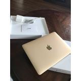 Apple Macbbok Air