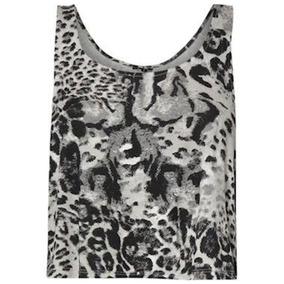 Regata Hurley Feminina - Camisetas e Blusas no Mercado Livre Brasil f75833cb4dd