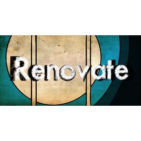 Renovacion 30 D Sg 2 30 Dias -solo Clientes