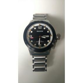 Relógio Magnum Ma32336e