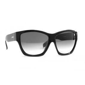 Oculos Feminino - Óculos De Sol Evoke Sem lente polarizada no ... e093ad8ea2