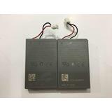 Batería Pila Sony Control Ps4 Original Nueva Dualshock 4