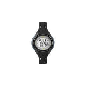1ca276353842 Timex Ironman T5k212 Pulsometro Cronometro 50 Lap en Mercado Libre ...