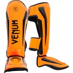 6995376748566 Espinilleras Para Deportes De Contacto Venum !!! en Baja California ...