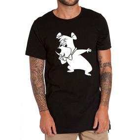 Ze Colmeia E Catatau Books - Camisetas e Blusas para Masculino no ... 7e1e6170c91c5
