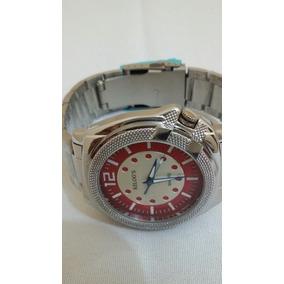 dc68508587a Relogio Rr Relog S Wr30m - Relógio Masculino no Mercado Livre Brasil