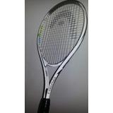 Raqueta De Tenis Head Modelo Titanium Ti-100