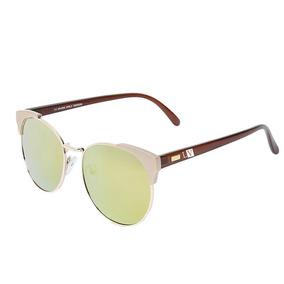 2d93c0bf0ad4c Óculos Oakley Juliet Armação Dourada - Óculos no Mercado Livre Brasil