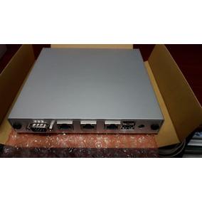 Firewall Alix 2d13 Com Pfsense Intalado E Pré Configurado