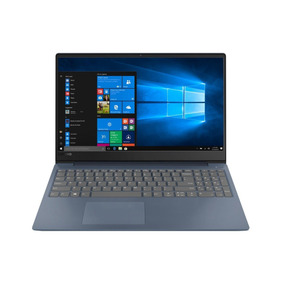 Notebook Lenovo 330s- Ryzen 5/8gb/2 Tb/w10- Oficial