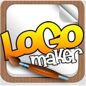 Logo Marker Full V.2 Em Midia Fisica