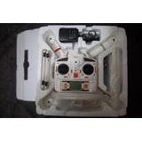 Drone Mjx R/c X-series X101 + Bateria Extra Como Nuevo