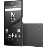 Smartphone Sony Xperia Z5 E6633 32gb Original 4g + Nf
