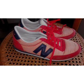 zapatillas new balance venta chile