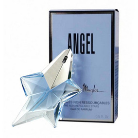 4582d0ec5 Perfume Angel Original 80 Ml no Mercado Livre Brasil