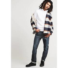 Levis Jeans Pants 511 W33 L32