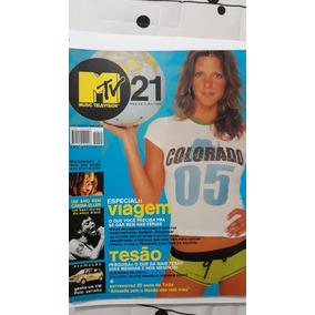 d9ca325a136 Revistas de Música em Toledo no Mercado Livre Brasil