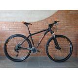 Montain Bike Caloi Moab