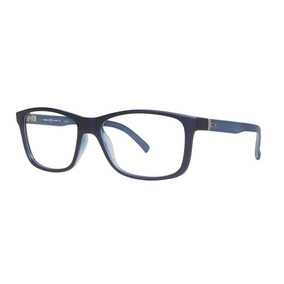 Armacao De Oculo De Grau Masculina Esportiva Hb - Óculos no Mercado ... 6c3051d1d4