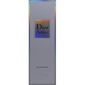 52ee1046d9e Dior Addict E.d.p.fem.100ml-original Lacrado Frete Grátis