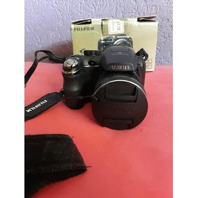 Câmera Semi Proficional
