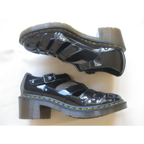 Dr. Martens Zapatos