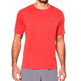 282353ac3aa79 Playera Atletica Threadborne Hombre Under Armour Ua2549