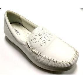 0cd0384f8 Estojo Imagina - Agatha Feminino Mocassins - Sapatos Sociais e Mocassins  Branco em Rio Grande do Sul no Mercado Livre Brasil