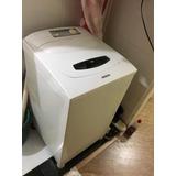 Lavadora Brastemp Clean 5k - Perfeito Estado - Bll22mgd