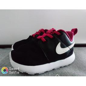 Y Bebes Mercado En Zapatos Nike Libre Colombia Accesorios Ropa Para ZcIcE